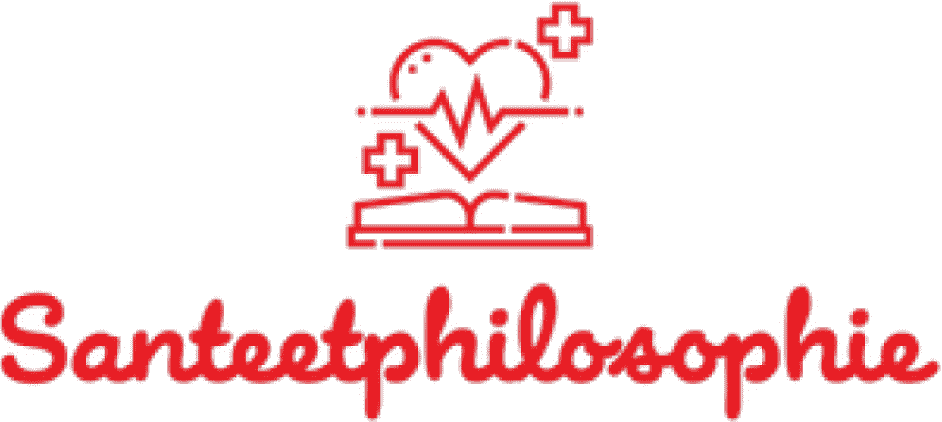 Santeetphilosophie.com
